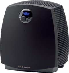 Очиститель-увлажнитель воздуха Boneco W2055D black