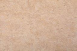Кварцвиниловая плитка ReFloor Decoria Public Tile Травертин Аппалачи DS 813