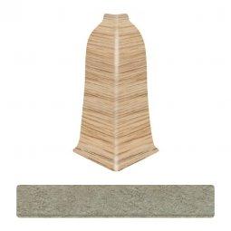 Наружный угол (блистер 2 шт.) Tarkett SD 60 221 Grey Nat Stone