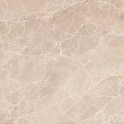 Керамогранит Kerranova Eterna полированный светло-бежевый 60x60