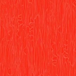 Плитка для пола Нефрит-керамика Вальс 01-00-1-04-01-45-062 33x33 Красный