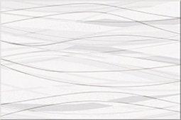 Плитка для стен Azori Dream Light 20x30