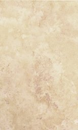 Плитка для стен Сокол Старый камень S6 бежевая глянцевая 20х33