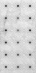 Декор Atem Blanko  Anabela W 29,5x59,5