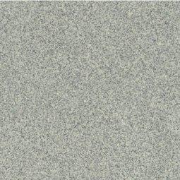 Керамогранит Пиастрелла Соль-Перец US302 утолщенный 30х30