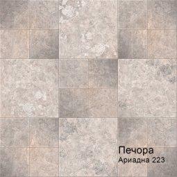 Линолеум Бытовой Комитекс Лин Печора 25-223М Ариадна 2,5 м
