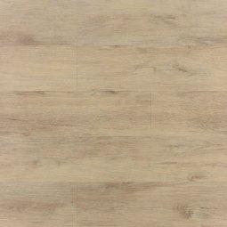 Кварцвиниловая плитка DeArt Floor DA 5717 2 мм