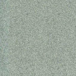 Керамогранит Пиастрелла SP605 Соль-Перец Темно-зеленый 60x60 Калиброванный