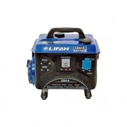 Генератор бензиновый Lifan 1200-A 220В