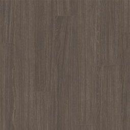 Ламинат Quick-Step Click&Go Дуб темно-коричневый состареный 32 класс 8 мм