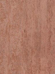 Плитка для стен Шаxтинская Плитка Илиада Красный Спутник 02 25x33