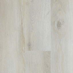 ПВХ-плитка Berry Alloc Spirit Home 30 Loft Natural 60001364