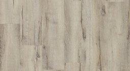 ПВХ-плитка Moduleo Impress Wood Click Mountain Oak 56215