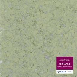 Линолеум коммерческий гомогенный Tarkett IQ Megalit № 513 2 м
