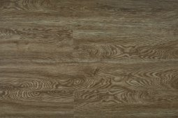 Кварцвиниловая плитка Art Tile Art House Lock Дуб Бари HC 7256-5