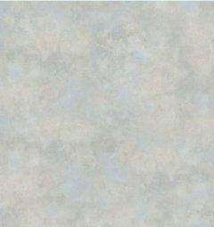 Плитка для пола Пиастрелла Пьемонт ПН люкс серая 40х40