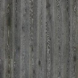Паркетная доска Karelia Urban Soul Дуб Structure Promenade Grey 188
