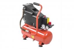 Компрессор Wester W 006-075 OLC 126 л./мин.