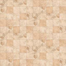 Линолеум Бытовой Комитекс Лин Версаль 35-272 Сонет 3,5 м
