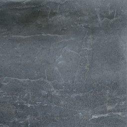 Плитка для пола Kerama Marazzi Виндзор SG911602R 30х30