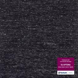Линолеум коммерческий гомогенный Tarkett IQ Optima № 845 2 м