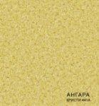 Линолеум Полукоммерческий Комитекс Лин Ангара 25-441A Кристи 2,5 м.