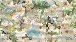 Декор Ceradim Spring Dec Spring Panno A 25x45