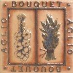 Вставка Сокол Гурман D-562 орнамент матовая 16.5х16.5