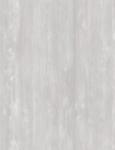 ПВХ-плитка LG Decorigid Prestg Click 7959 150x1220x4.5