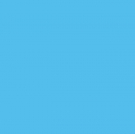 Плитка для пола Kerama Marazzi Калейдоскоп 1546T 20х20 голубой