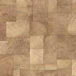 Линолеум бытовой Ideal Glory Rustic Blok 7008 2 м