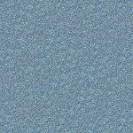 Керамогранит Пиастрелла СТ313 Соль-Перец Темно-голубой 30x30 Калиброванный