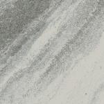 Керамогранит Italon Climb Айрон 30х30 натуральный и реттифицированный