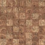 Плитка для пола Cersanit Intarsia IS4D152-63 темно-бежевый 33x33