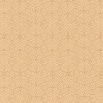 Плитка для пола Azori Вельетта Беж 30х30