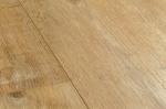 ПВХ-плитка Quick-step Livyn Balance Rigid Click Дуб каньон натуральный