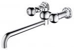 Смеситель для ванны D&K DA1423301