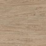 Плитка для пола Керамин Троя 4 светло-коричневая 400х400