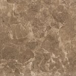 Плитка для пола Cracia Ceramica Saloni Brown PG 03 45x45