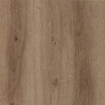 Ламинат Kastamonu Floorpan Orange Дуб натуральный 4V 32 класс 8 мм