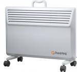 Радиатор электрический Heateq H1500HC