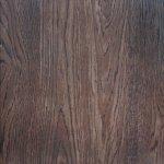 Плитка для пола ВКЗ Loft wood дуб 32.7x32.7