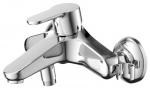 Смеситель для ванны D&K DA1393201