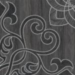 Плитка для пола Cersanit Jardin JR4E092-41 серый 44x44