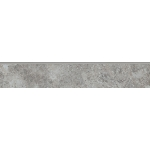 Плинтус Kerama Marazzi Галерея SG218800R\3BT 60x9.5 серый