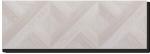 Ламинат Paradise Parquet 12/34 Лувр дуб молочный 34 класс 12 мм