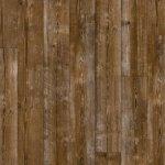 ПВХ-плитка Quick-step Livyn Pulse Click Коричневая Сосна
