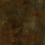 ПВХ плитка IVC Ultimo Dorato Stone 40862/311320 655х324х4.5 мм