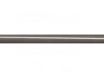Бордюр Kerama Marazzi Грасси SPA015R 30x2.5 коричневый обрезной