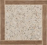 Керамогранит Kale Patio Brown 450x450